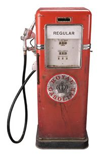 Old-Gas-Pump.jpg