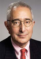 Ben Stein, National Retirement Planning Week