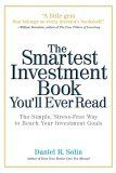 smartest-investment-book.jpg