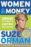 suze-orman-women-money.jpg