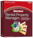 quicken-rental-property-manager.jpg