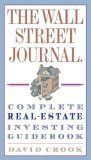 Wall Street Journal Complete Real-Estate Investing Guidebook