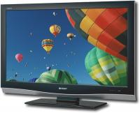Sharp Aquos 42 inch LCD HDTV