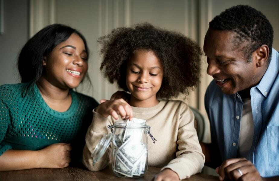 American Express Online Savings >> 10 Easy Ways to Save Money Without Much Effort