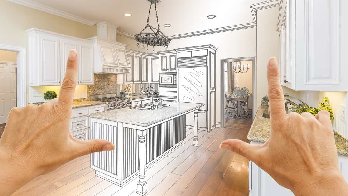 Home Improvement Cost Vs Value How Remodeling Would