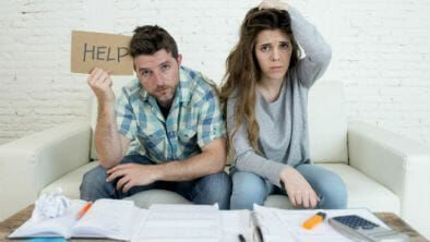 Should You Walk Away From a House and Mortgage?