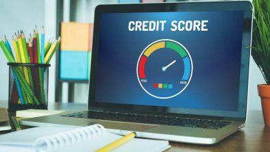 кредит в сбербанке без официальной работы