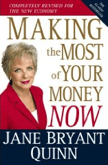 jbq-make-most-money