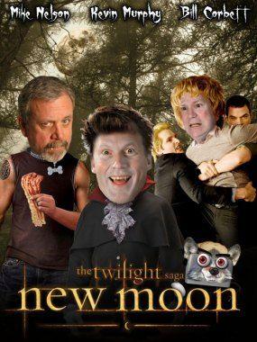 Twilight2Web
