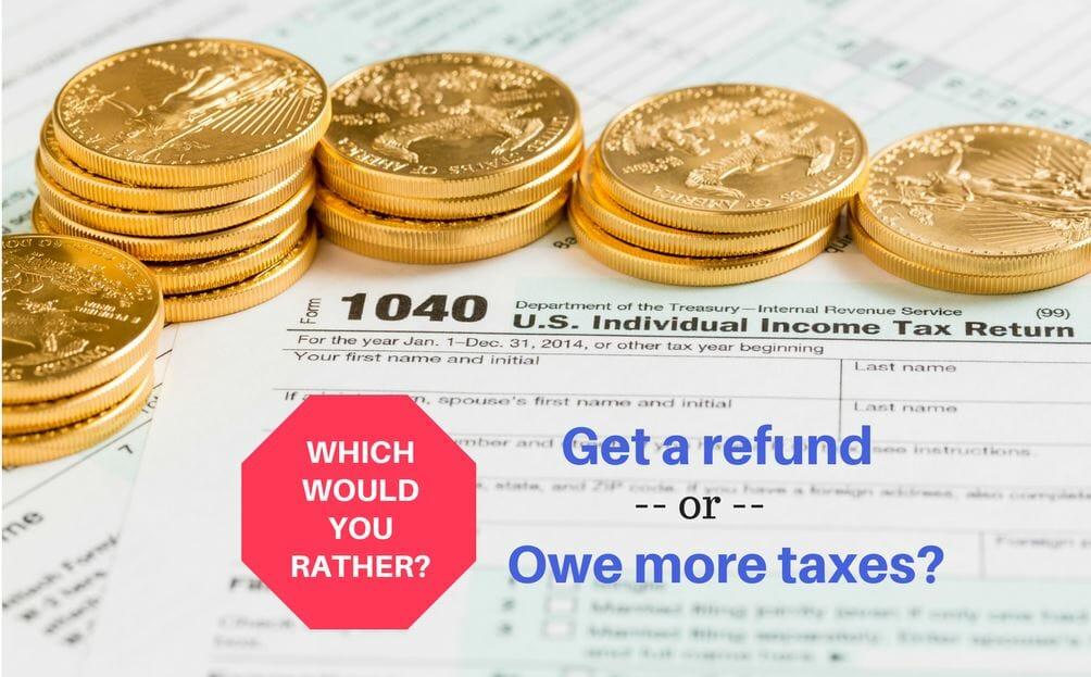 owe-more-refund
