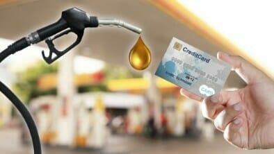 The Best Gas Credit Cards Of 2019 Gas Station Cash Rewards Program