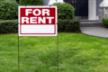 10 Tips For Buying a Rental Property
