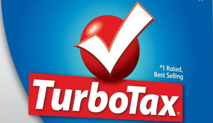 Turbotax 2017 Is It The Best Option For You