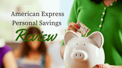 We Tried it: American Express Savings Account Review
