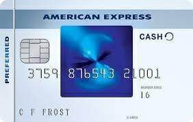 Davis payday loan image 6