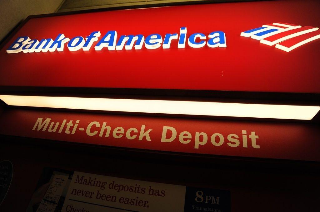 key bank overdraft fees lawsuit