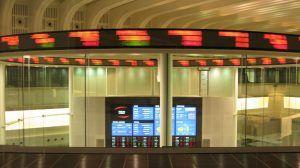 Tokyo Stock Exchange Investing