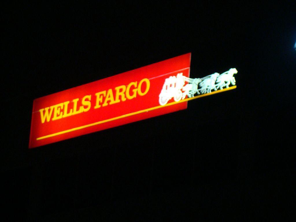 wells fargo testing 3 monthly debit card fee
