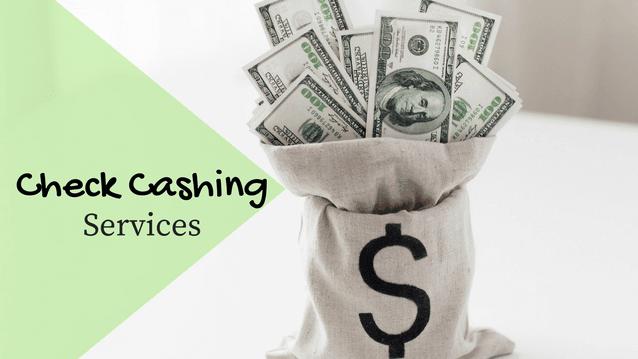 Philadelphia cash loans