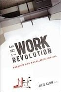 The Work Revolution on Amazon