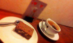 Latte Factor Coffee
