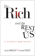 The Rich and the Rest of Us on Amazon