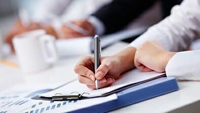 Mutual Vs Public Insurance Companies Consumerism Commentary