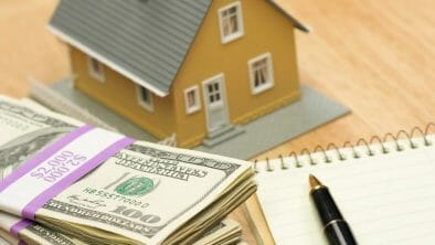How You Can Successfully Make a Living As a Landlord