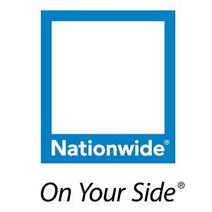 Nationwide Mutual