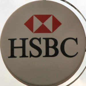 HSBC Direct Confuses Account Holders With Fee Notice