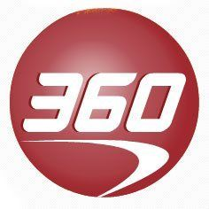 Capital One 360 Customer Service: Unsolved Issue With Customer's ...