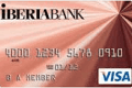 IberiaBank Visa Select Credit Card Review