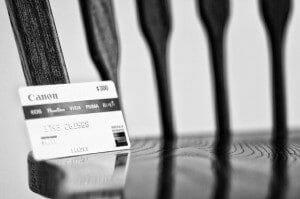 American Express Prepaid Rebate Card