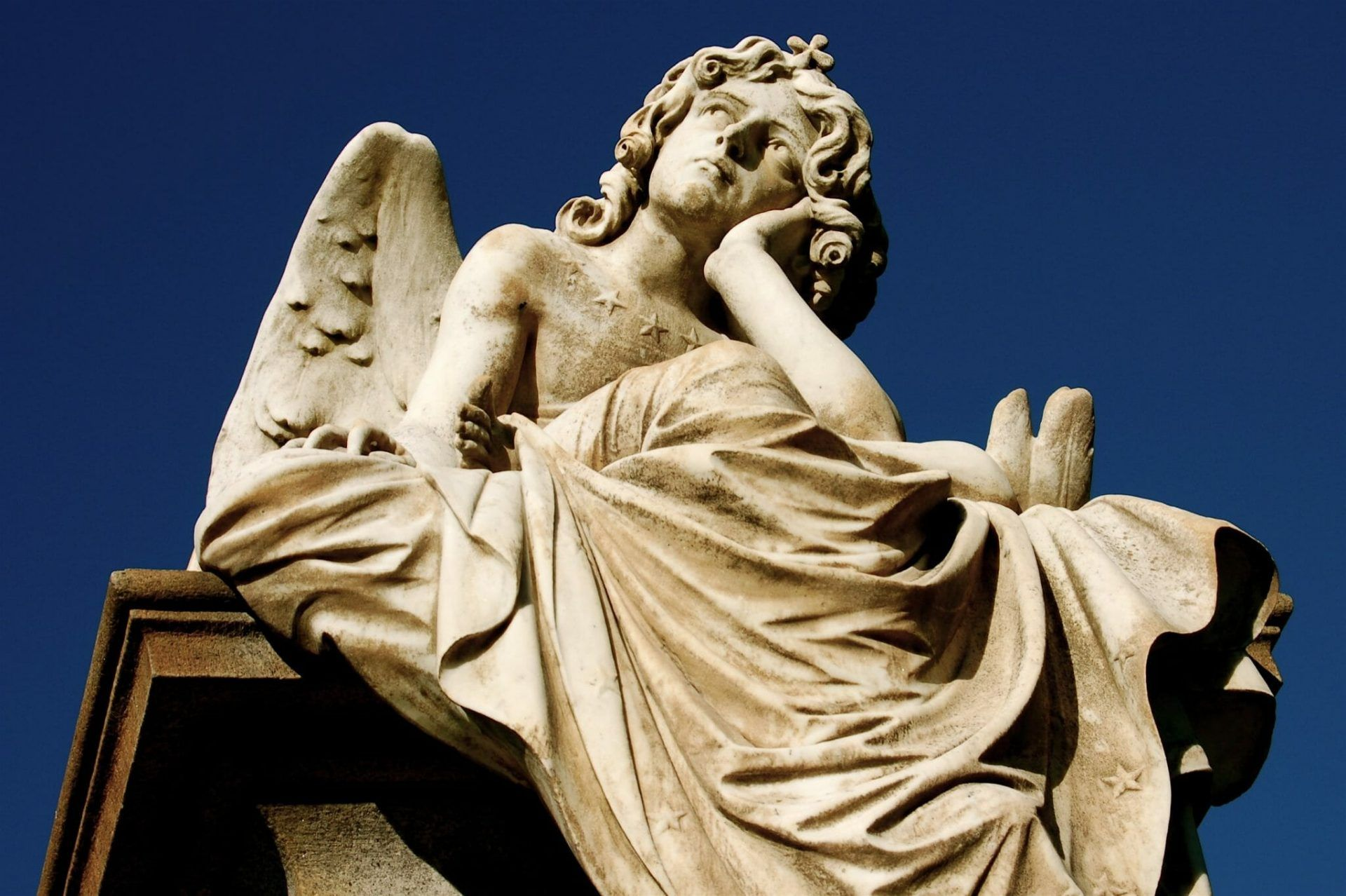 should you become an angel investor   u2022 consumerism commentary