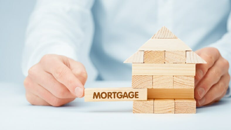 CFPB Mortgage Protection Rules