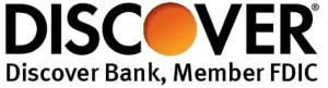 discover bank online savings account review consumerism commentary