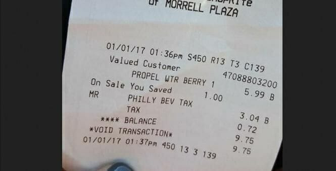 philly-soda-tax