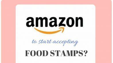 amazon food stamps