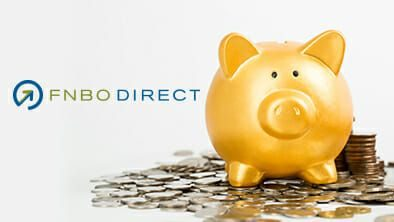 fnbo direct savings account opening and a review consumerism