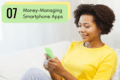 7 Budgeting Apps to Help You Manage Your Money