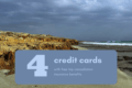 4 Credit Cards with Free Trip Cancellation Insuran...