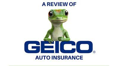 Geico Car Insurance Review Is It Worth 15 Minutes