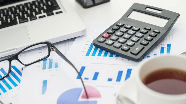 Best Online Savings Accounts of 2018