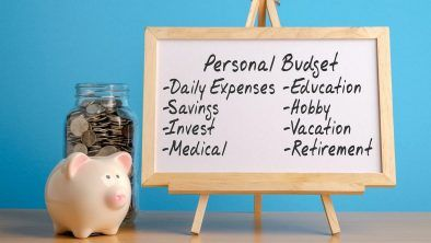 8 Budgeting Apps to Help You Manage Your Money - Consumerism