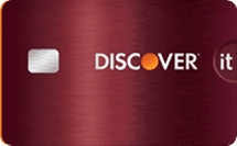 discover-it-cash-back-match
