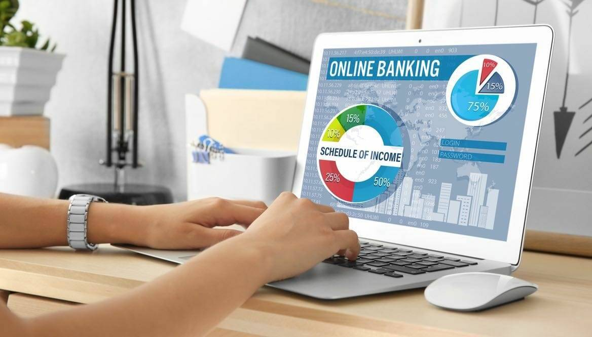 Best Online Savings Accounts of 2019 | Get The Best Out of Your