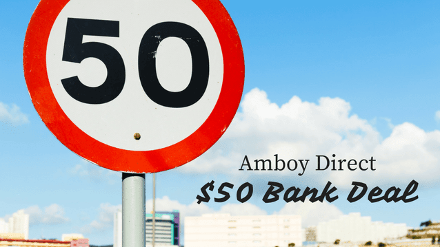 amboy direct review