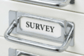 21 Best Paid Survey Sites