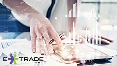 Etrade bitcoin trading desk