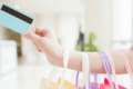 Fact or Fiction: A Credit Card Balance Will Increa...